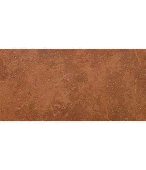 Клінкерна Плитка 11,5*24 Roccia Rosso 8011.841 Ströher