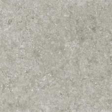 Плитка 120*120 Blue Stone Gris 5,6 Mm Coverlam