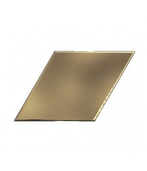 Декор 15*25,9 Area Gold Glossy ZYX