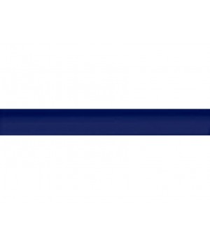 Kерамическая плитка Fabresa Faro AZUL COBALTO BADEN 30×200×8