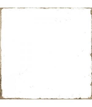 Kерамическая плитка Fabresa Forli BRILLO 150×150×8