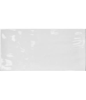 Kерамическая плитка Fabresa Artisan BLANCO 100×200×8