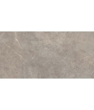 Kерамическая плитка Flaviker Supreme 0002512 GREY AMANI LUX+ RET 1200x600x10