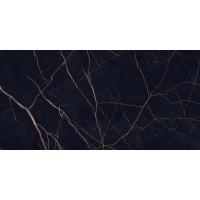 Kерамическая плитка Flaviker Supreme 0002511 NOIR LAURENT LUX+RET 1200x600x10