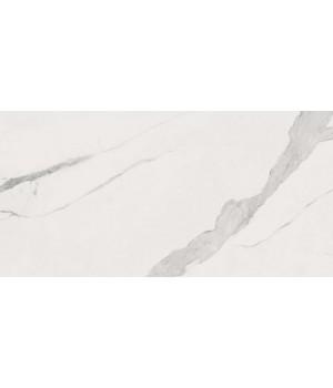 Kерамическая плитка Flaviker Supreme 0002513 STATUARIO VENATO LUX+ 1200x600x10