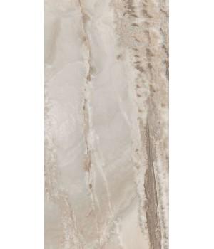 Kерамическая плитка Flaviker Supreme SP6134P ONYX PRESTIGE ANTICATO 1200x600x10