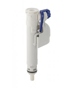"""Impuls360 Впускной клапан 3/8"""" для наружного бачка, подвод воды снизу 281.207.00.1"""