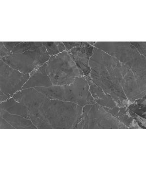 Kерамическая плитка Geotiles Ut. Navia MARENGO 550x333x8