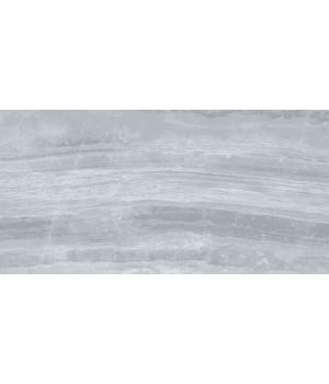 Kерамическая плитка Geotiles Eyre GRIS POL RECT (FAM 004) 1200x600x8