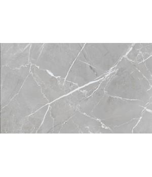 Kерамическая плитка Geotiles Ut. Navia GRIS 550x333x8