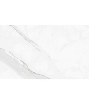 Kерамическая плитка Geotiles Ut. Neptune BLANCO 550x333x8