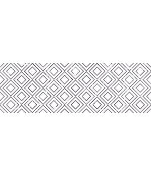 Kерамическая плитка Geotiles Asaro WAU BLANCO 900×300×8