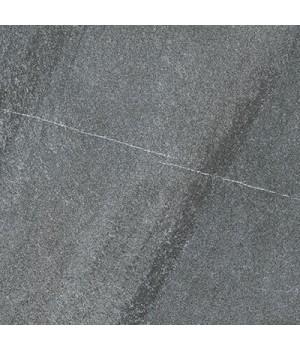 Kерамическая плитка Geotiles Clark MICA NAT RECT (FAM 017) 900x450x8