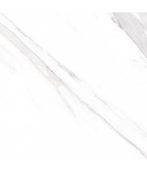 Kерамическая плитка Geotiles Asaro SATUARY BLANCO RECT 600×600×8