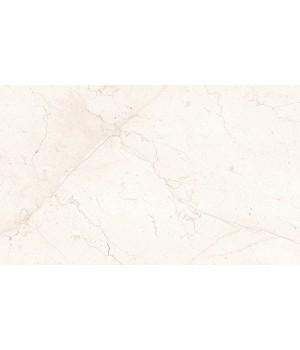 Kерамическая плитка Geotiles Ut. Mistral HUESO 550x333x8