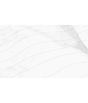 Kерамическая плитка Geotiles Ut. Neptune BLANCO RLV 550x333x8