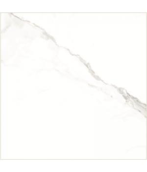 Kерамическая плитка Geotiles Ut. Neptune UT. LUXURY WHITE 450x450x8