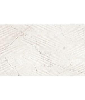 Kерамическая плитка Geotiles Ut. Mistral HUESO RLV 550x333x8