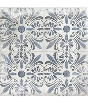 Kерамическая плитка Geotiles Marais MARAIS 223x223x8