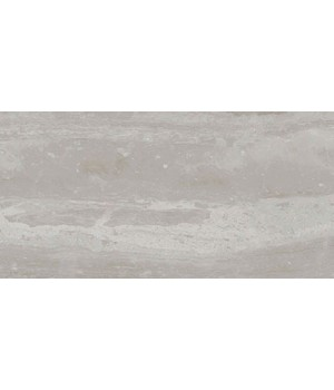 Kерамическая плитка Geotiles Eyre TAUPE POL RECT (FAM 004) 1200x600x8