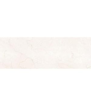 Kерамическая плитка Geotiles MURSI HUESO 900x300x8