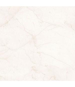 Kерамическая плитка Geotiles Ut. Mistral SARCA HUESO 450x450x8