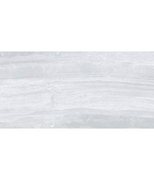 Kерамическая плитка Geotiles Eyre PERLA POL RECT (FAM 004) 1200x600x8