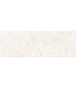 Kерамическая плитка Geotiles MURSI HUESO RLV 900x300x8