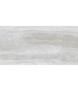 Kерамическая плитка Geotiles Eyre MARFIL POL RECT (FAM 004) 1200x600x8