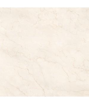 Kерамическая плитка Geotiles MURSI MARMARA HUESO POL RECT (FAM 004) 600x600x8