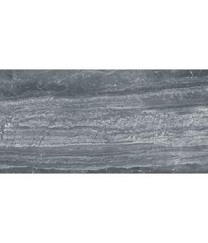 Kерамическая плитка Geotiles Eyre MARENGO POL RECT (FAM 004) 1200x600x8