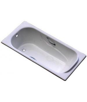Ванна чугунная Goldman Nova ZYA-22C-5 150x80