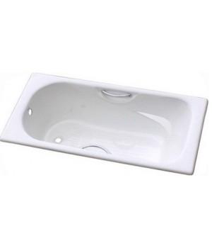 Ванна чугунная Goldman Donni ZYA-9C-5 150x75