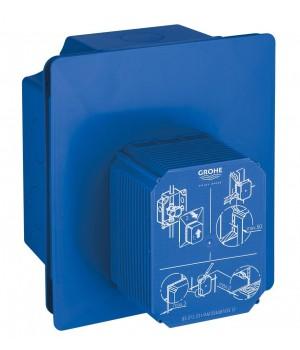 Внутренний блок для писсуара GROHE Rapido UMB 38787000