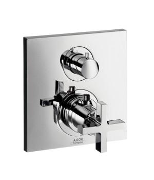 Axor Citterio Термостат для ванны 39705000 Axor