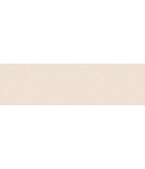 Kерамическая плитка Ibero Inspire DEC. STARLIGHT VANILLA 29x100