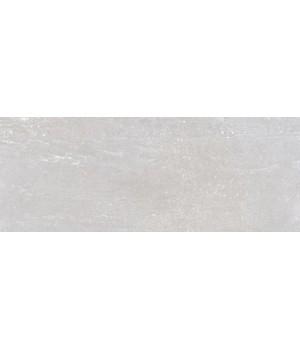 Kерамическая плитка Azteca Ground R90 Grey 30x90