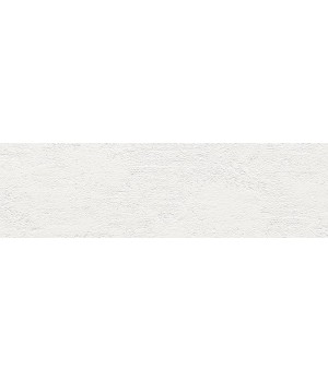 Kерамическая плитка Ibero Mediterranea WHITE REC-BIS 290x1000x11