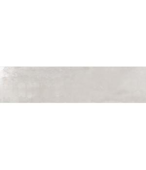 Kерамическая плитка Ibero Ionic WHITE REC-BIS 300x1200x9