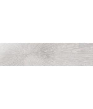 Kерамическая плитка Ibero Ionic DEC IMPACT WHITE A 300x1200x9