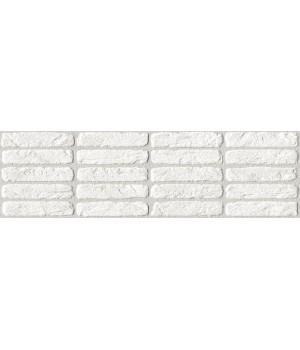 Kерамическая плитка Ibero Mediterranea WALL STONE REC-BIS 290x1000x11