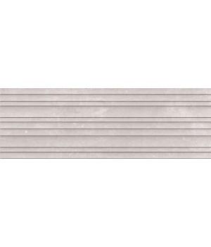 Kерамическая плитка Azteca Ground R90 Gap Grey 30x90