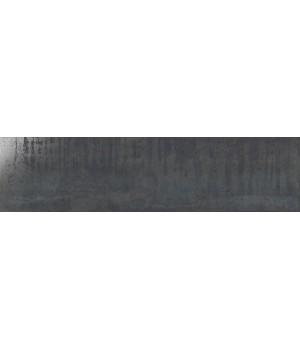 Kерамическая плитка Ibero Ionic STEEL REC-BIS 300x1200x9