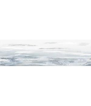 Kерамическая плитка Ibero Mediterranea DEC. MARINA A 290x1000x11