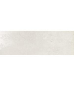 Kерамическая плитка Ibero Advance SNOW 750×250×10