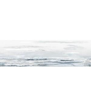 Kерамическая плитка Ibero Mediterranea DEC. MARINA B 290x1000x11