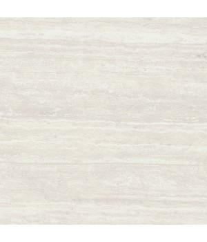 Kерамическая плитка Azulejos Benadresa Caesar MOON 60x60