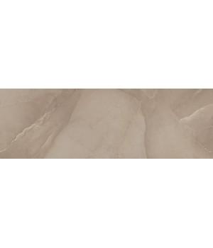 Kерамическая плитка Azteca Passion R90 Taupe 30x90
