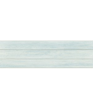Kерамическая плитка Ibero Navywood SKY REC-BIS 290x1000x11