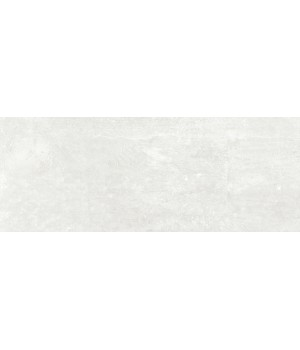 Kерамическая плитка Azteca Ground R90 Snow 30x90